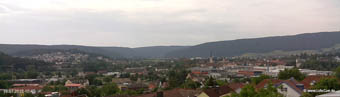 lohr-webcam-19-07-2015-10:40