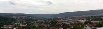 lohr-webcam-19-07-2015-11:40