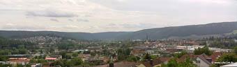 lohr-webcam-19-07-2015-13:10