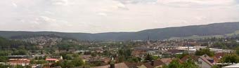 lohr-webcam-19-07-2015-14:40