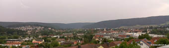 lohr-webcam-19-07-2015-15:50