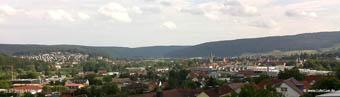 lohr-webcam-19-07-2015-17:20