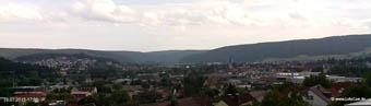lohr-webcam-19-07-2015-17:30