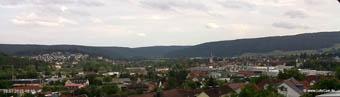 lohr-webcam-19-07-2015-18:10