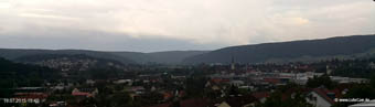lohr-webcam-19-07-2015-19:40