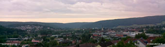 lohr-webcam-19-07-2015-21:00
