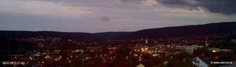 lohr-webcam-19-07-2015-21:40