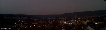 lohr-webcam-01-07-2015-04:40