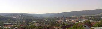 lohr-webcam-01-07-2015-10:40