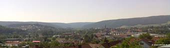 lohr-webcam-01-07-2015-11:00