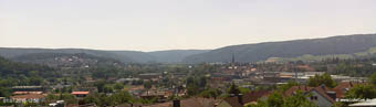 lohr-webcam-01-07-2015-12:50