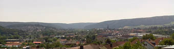 lohr-webcam-01-07-2015-13:40