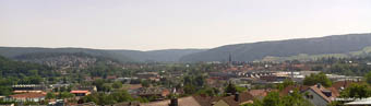 lohr-webcam-01-07-2015-14:40