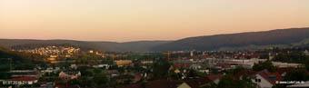 lohr-webcam-01-07-2015-21:00
