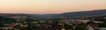 lohr-webcam-01-07-2015-21:10