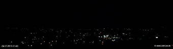 lohr-webcam-20-07-2015-01:30