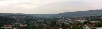 lohr-webcam-20-07-2015-08:50