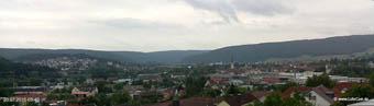 lohr-webcam-20-07-2015-09:40