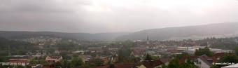 lohr-webcam-20-07-2015-12:40
