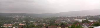 lohr-webcam-20-07-2015-12:50