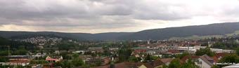 lohr-webcam-20-07-2015-13:40