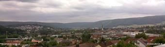 lohr-webcam-20-07-2015-14:30