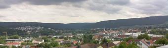 lohr-webcam-20-07-2015-15:40