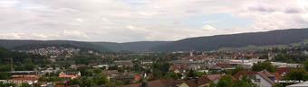 lohr-webcam-20-07-2015-17:20