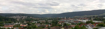 lohr-webcam-20-07-2015-17:40