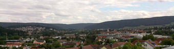 lohr-webcam-20-07-2015-17:50