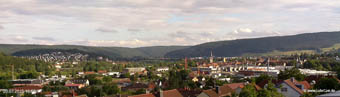 lohr-webcam-20-07-2015-18:50