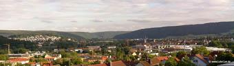 lohr-webcam-20-07-2015-19:20