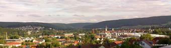 lohr-webcam-20-07-2015-19:30