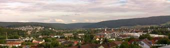 lohr-webcam-20-07-2015-19:50