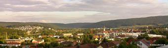 lohr-webcam-20-07-2015-20:10
