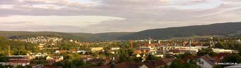 lohr-webcam-20-07-2015-20:20