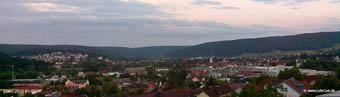 lohr-webcam-20-07-2015-21:30