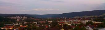 lohr-webcam-20-07-2015-21:40