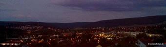 lohr-webcam-20-07-2015-21:50