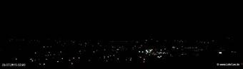 lohr-webcam-21-07-2015-02:30