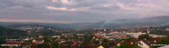 lohr-webcam-21-07-2015-05:20