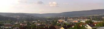 lohr-webcam-21-07-2015-07:50