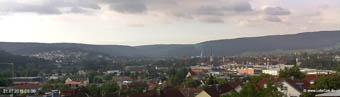 lohr-webcam-21-07-2015-08:00