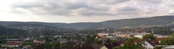 lohr-webcam-21-07-2015-08:30