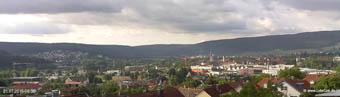 lohr-webcam-21-07-2015-08:50