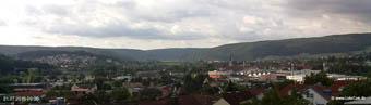 lohr-webcam-21-07-2015-09:00