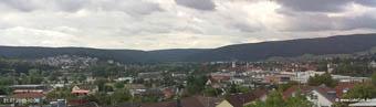 lohr-webcam-21-07-2015-10:00