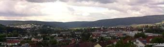 lohr-webcam-21-07-2015-10:30