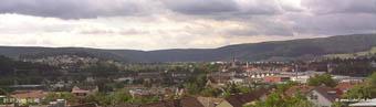 lohr-webcam-21-07-2015-10:40