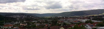 lohr-webcam-21-07-2015-11:00